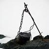 1272 - Detaille Island - 2011-02-21 - P1060960