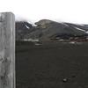 1715 - Deception Island - 2011-02-23 - P1070496