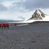 0189 - Half Moon Island - 2011-02-19 - P1010612