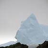1326 - Detaille Island - 2011-02-21 - P1070048