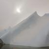 1136 - Crystal Sound - 2011-02-21 - P1060732