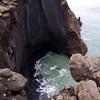 1658 - Deception Island - 2011-02-23 - P1070416