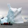1354 - Detaille Island - 2011-02-21 - P1070098