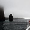 1546 - Deception Island - 2011-02-23 - P1070227