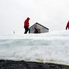 1234 - Detaille Island - 2011-02-21 - P1060919
