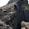 1659 - Deception Island - 2011-02-23 - P1070417