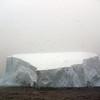0346 - At Sea - 2011-02-19 - P1050868
