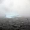 0329 - At Sea - 2011-02-19 - P1050786