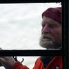 1231 - Detaille Island - 2011-02-21 - P1060903