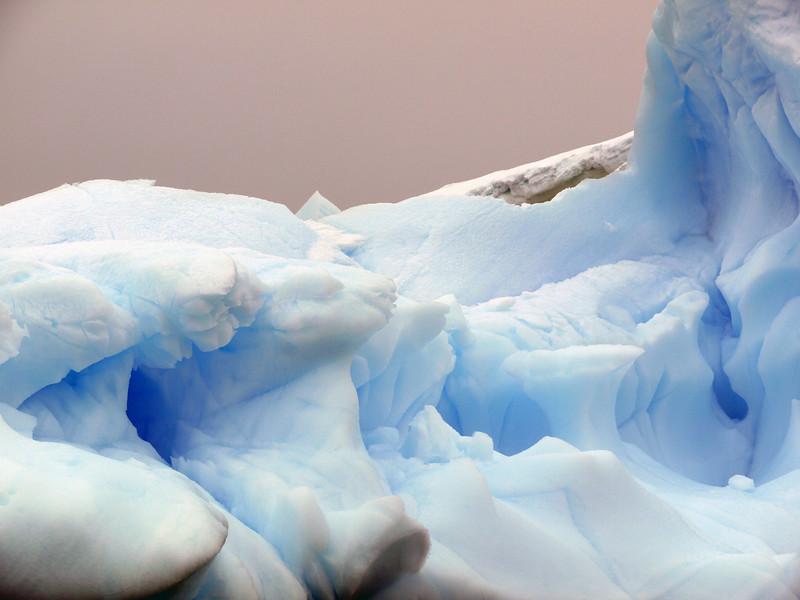 1342 - Detaille Island - 2011-02-21 - P1070082