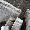 1687 - Deception Island - 2011-02-23 - P1070465