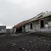 1705 - Deception Island - 2011-02-23 - P1070486