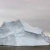 1281 - Detaille Island - 2011-02-21 - P1060836