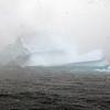 0348 - At Sea - 2011-02-19 - P1050797