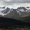 0101 - Ushuaia - 2011-02-17 - P1010531