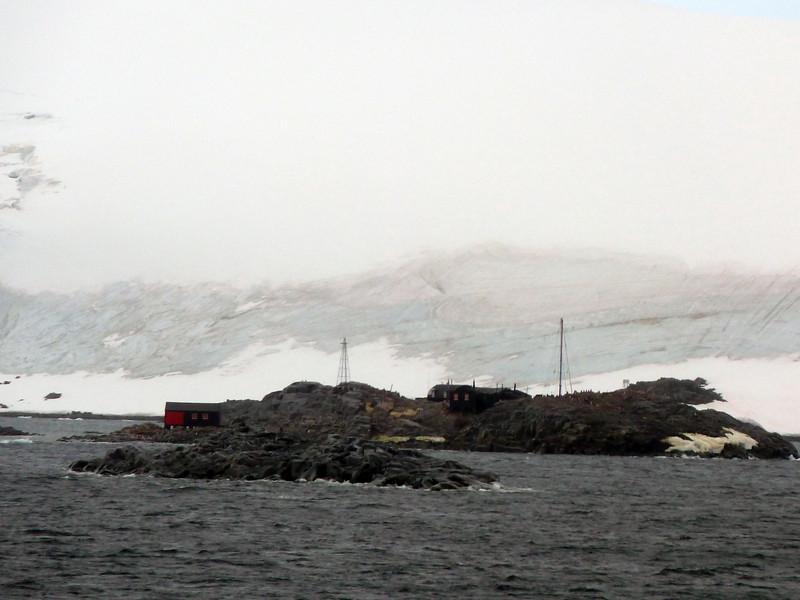 1498 - Gerlache Strait - 2011-02-22 - P1010852