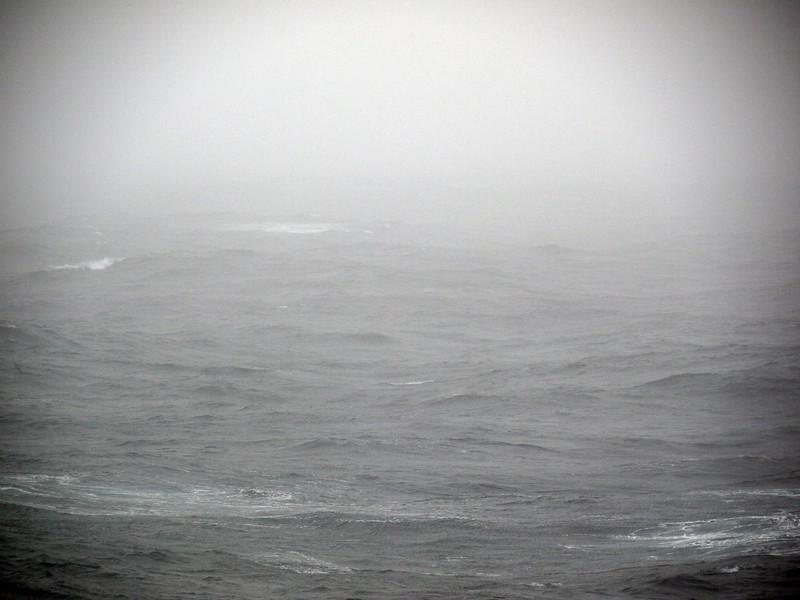 1761 - At Sea - 2011-02-24 - P1070568