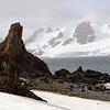 0161 - Half Moon Island - 2011-02-19 - P1050658