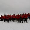1276 - Detaille Island - 2011-02-21 - P1010700
