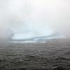 0330 - At Sea - 2011-02-19 - P1050788