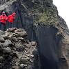 1653 - Deception Island - 2011-02-23 - P1070414