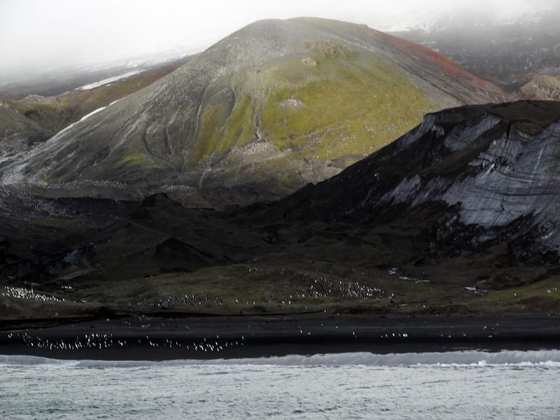 1535 - Deception Island - 2011-02-23 - P1070211
