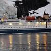 0819 - Lemaire Channel - 2011-02-20 - P1010659