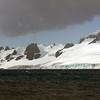 0243 - Half Moon Island - 2011-02-19 - P1050718
