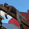 0009 - Ushuaia - 2011-02-17 - IMG_0485