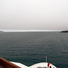1551 - Deception Island - 2011-02-23 - P1070232