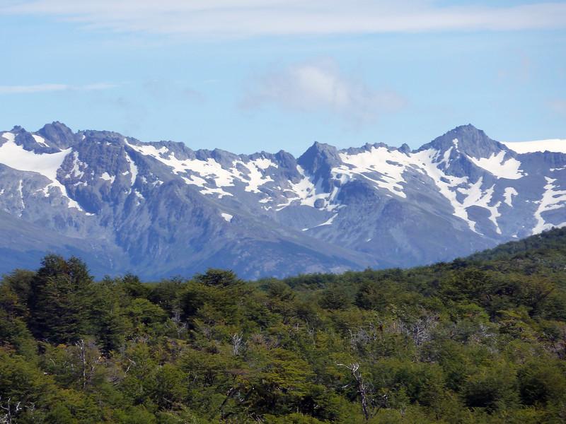 0059 - Ushuaia - 2011-02-17 - P1010474