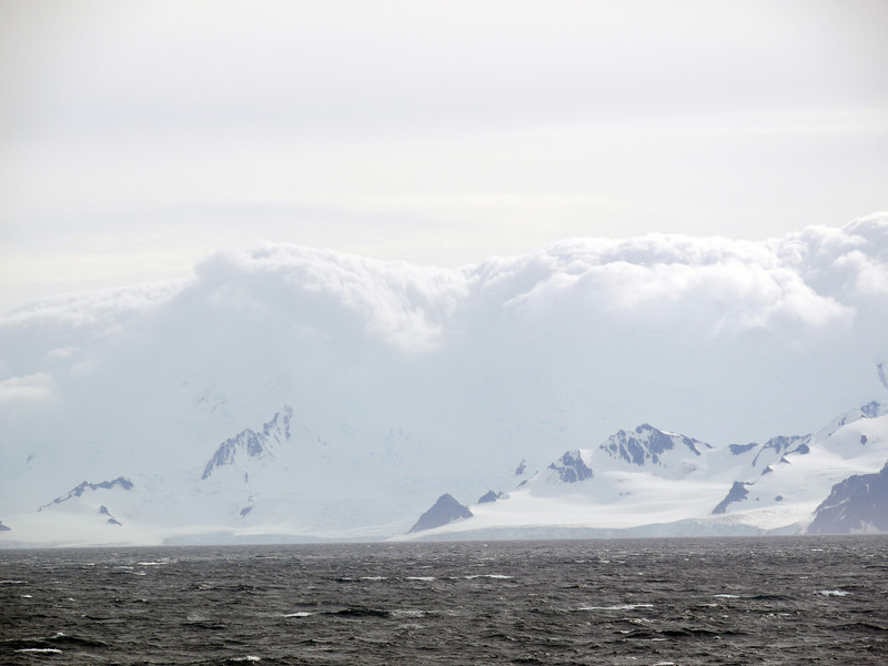 1736 - At Sea - 2011-02-23 - P1070527