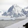 1274 - Detaille Island - 2011-02-21 - P1060963