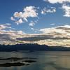 0117 - At Sea (Drake Passage) - 2011-02-18 -IMG_0482