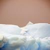 1340 - Detaille Island - 2011-02-21 - P1070080
