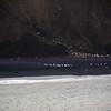 1538 - Deception Island - 2011-02-23 - P1070195