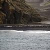 1534 - Deception Island - 2011-02-23 - P1070197