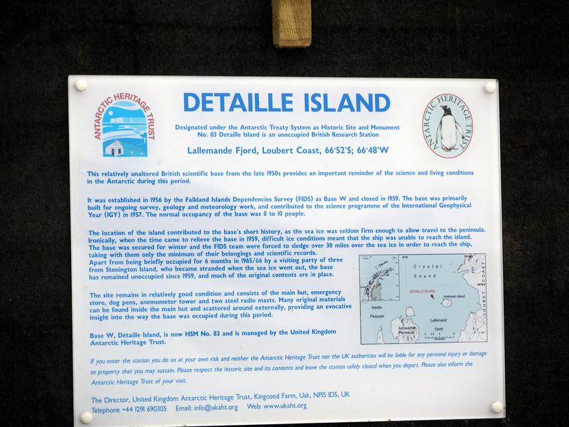 1198 - Detaille Island - 2011-02-21 - P1060886
