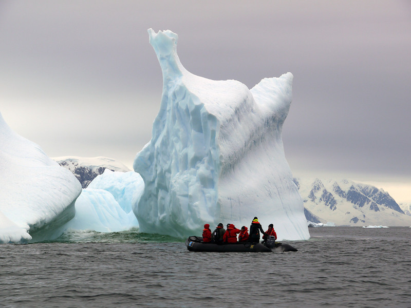 1352 - Detaille Island - 2011-02-21 - P1070093