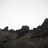 1592 - Deception Island - 2011-02-23 - P1070283