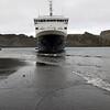 1726 - Deception Island - 2011-02-23 - P1070508