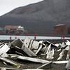 1683 - Deception Island - 2011-02-23 - P1070461