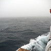 1768 - At Sea - 2011-02-24 - P1070575