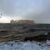 0133 - Half Moon Island - 2011-02-19 - P1010588