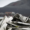1682 - Deception Island - 2011-02-23 - P1070460