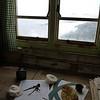 1222 - Detaille Island - 2011-02-21 - P1060912