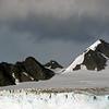 0208 - Half Moon Island - 2011-02-19 - P1050636