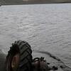 1723 - Deception Island - 2011-02-23 - P1070505