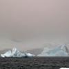 1417 - Penola Strait-Booth Island - 2011-02-22 - P1010738