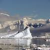 0459 - Neko Harbour - 2011-02-20 - P1050956